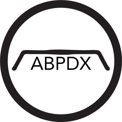 Adventure Bike PDX